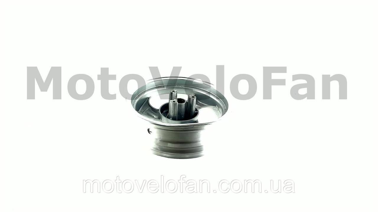 Диск колеса   3,50 * 12   (перед,диск)   (легкосплавный)   VV