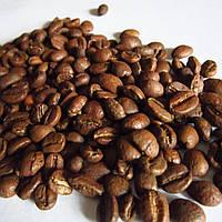 Зерновой свежеобжаренный кофе Арабика Колумбия Эксельсо