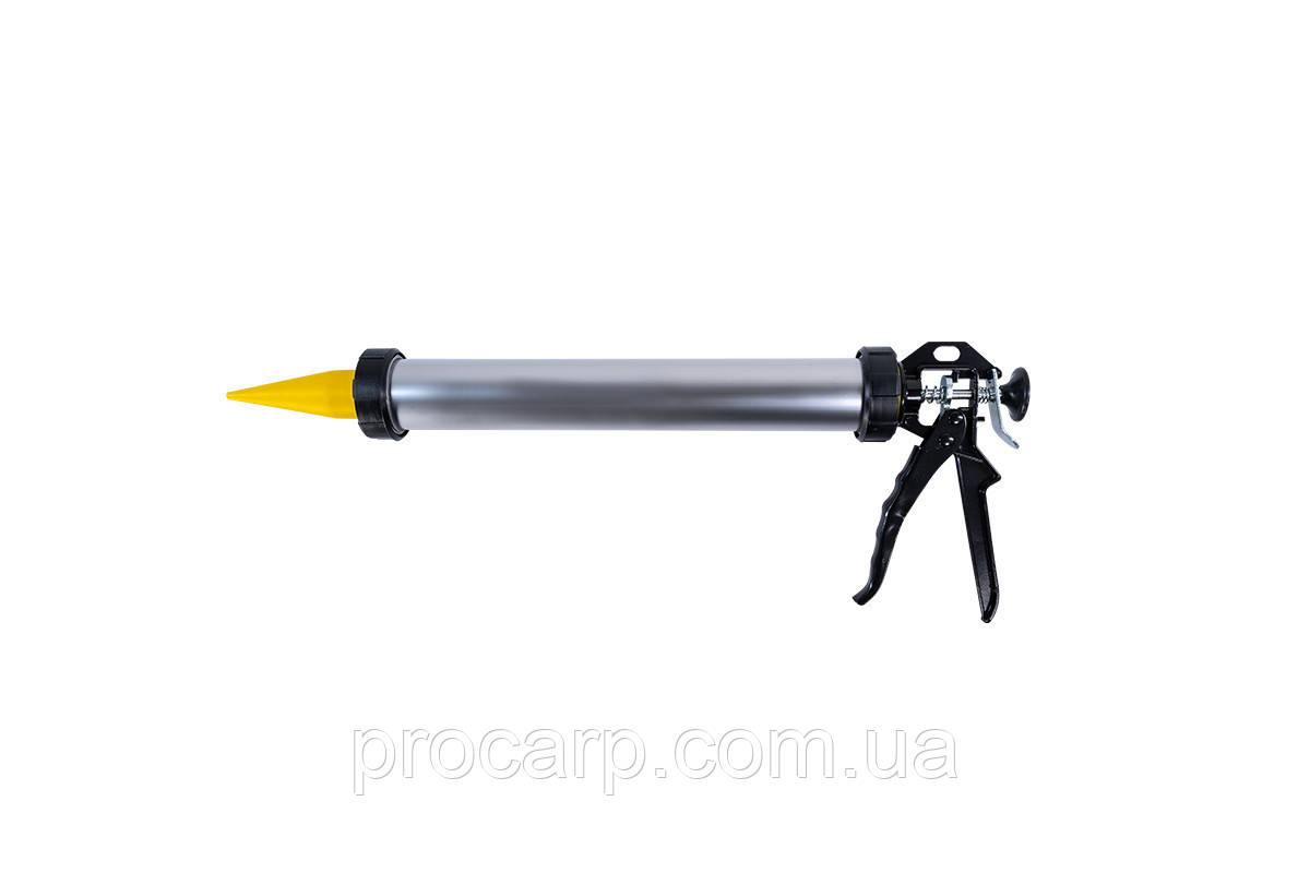 Шприц для изготовления бойлов Carp Hunter Basic 700мл