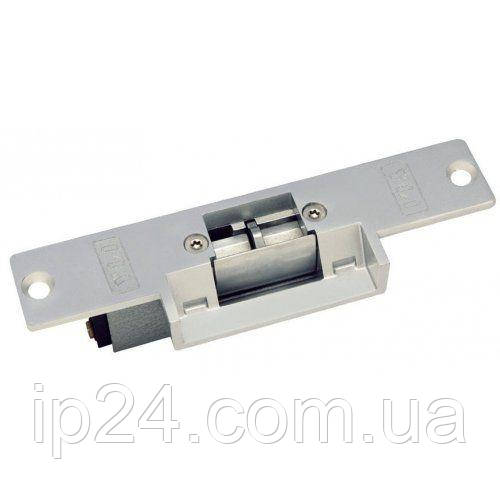 Yli Electronic YS-130NC-S (power closed)