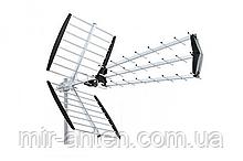 Т2 антена OPTICUM AX 1000 зовнішня