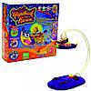 Настольная игра Fun Game «Чарівний килим» (Волшебный ковер) 7307