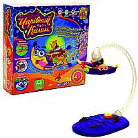 Настольная игра Fun Game «Чарівний килим» (Волшебный ковер) 7307, фото 1