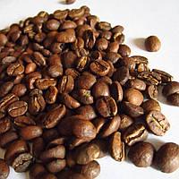 Зерновой свежеобжаренный кофе Арабика Гватемала