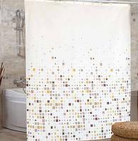Штора в ванную комнату Miranda EFES