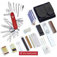 Набір виживання Victorinox Survival Kit 1.8812