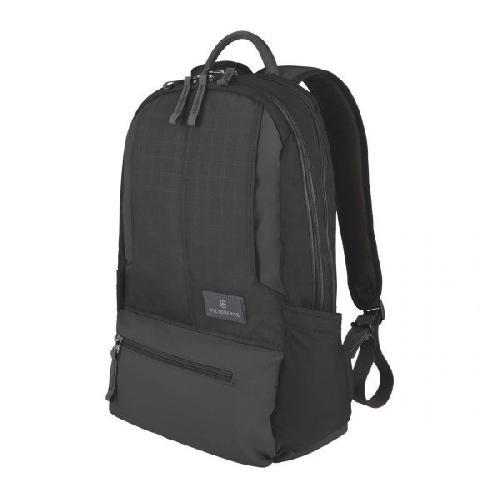Рюкзак Victorinox ALTMONT 3.0, Laptop 25 л чорний (Vt323883.01)