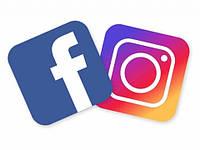 Реклама в Инстаграм через Facebook