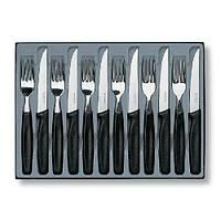 Набір кухонний Victorinox Table Set (5.1233.12)