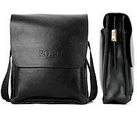 Сумка Polo Videng / Мужская сумка через плечо
