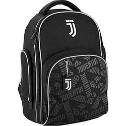Рюкзак Kite Education JV20-706M Juventus