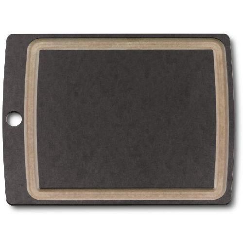 Обробна дошка Victorinox Allrounder M чорна (7.4112.3)