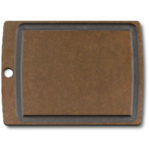 Обробна дошка Victorinox Allrounder M коричнева (7.4112)