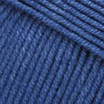 Хлопковая пряжа от ярнАрт джинс Yarnart Jeans все цвета 17