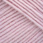 Хлопковая пряжа от ярнАрт джинс Yarnart Jeans все цвета 18