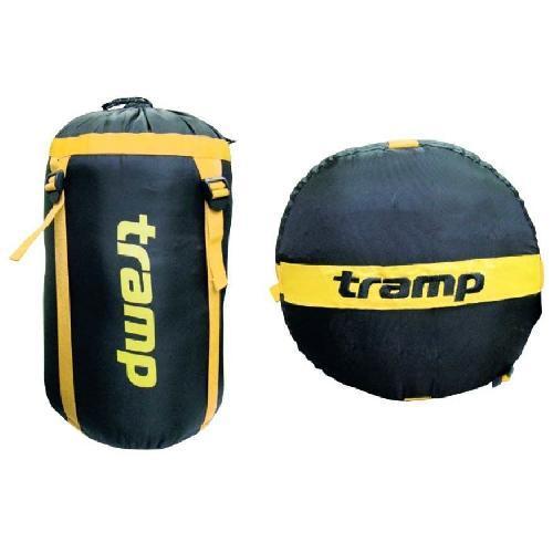 Компрессионный мешок 23 л. Tramp TRS-091.10
