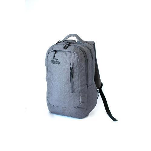 Рюкзак Urby Tramp TRP-038-grey