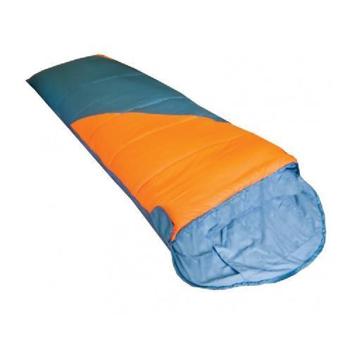Спальний мішок Tramp Fluff, TRS-017.02 лівий