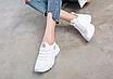 Кросівки жіночі Simple 38 розмір, фото 2
