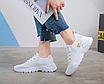 Кросівки жіночі Simple 38 розмір, фото 3