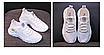 Кросівки жіночі Simple 38 розмір, фото 6
