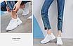 Кросівки жіночі Simple 38 розмір, фото 5