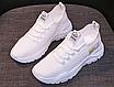 Кросівки жіночі Simple 38 розмір, фото 4