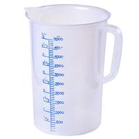 Мерный стаканчик 5000мл.