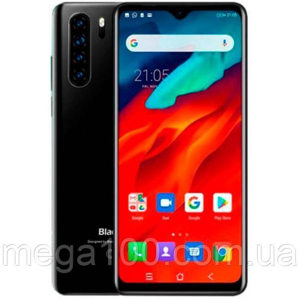 Смартфон Blackview A80 Pro (6,49 дюймов экран, памяти 4/64, акб 4680 мАч)