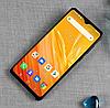 Смартфон Blackview A80 Pro (6,49 дюймов экран, памяти 4/64, акб 4680 мАч), фото 2