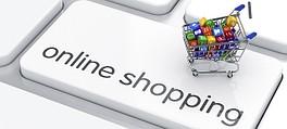 Интернет-Магазин «АЙКОН» - Ваш онлайн-маркет полезных подарков и товаров по доступной цене!