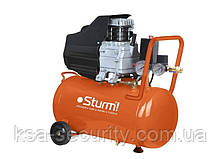 Компрессор Sturm AC9315, фото 2