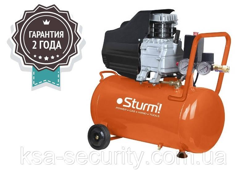 Компрессор Sturm AC9315