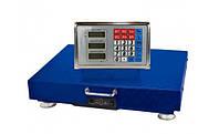 Весы товарные MATARIX MX-441 W350кг 40*50