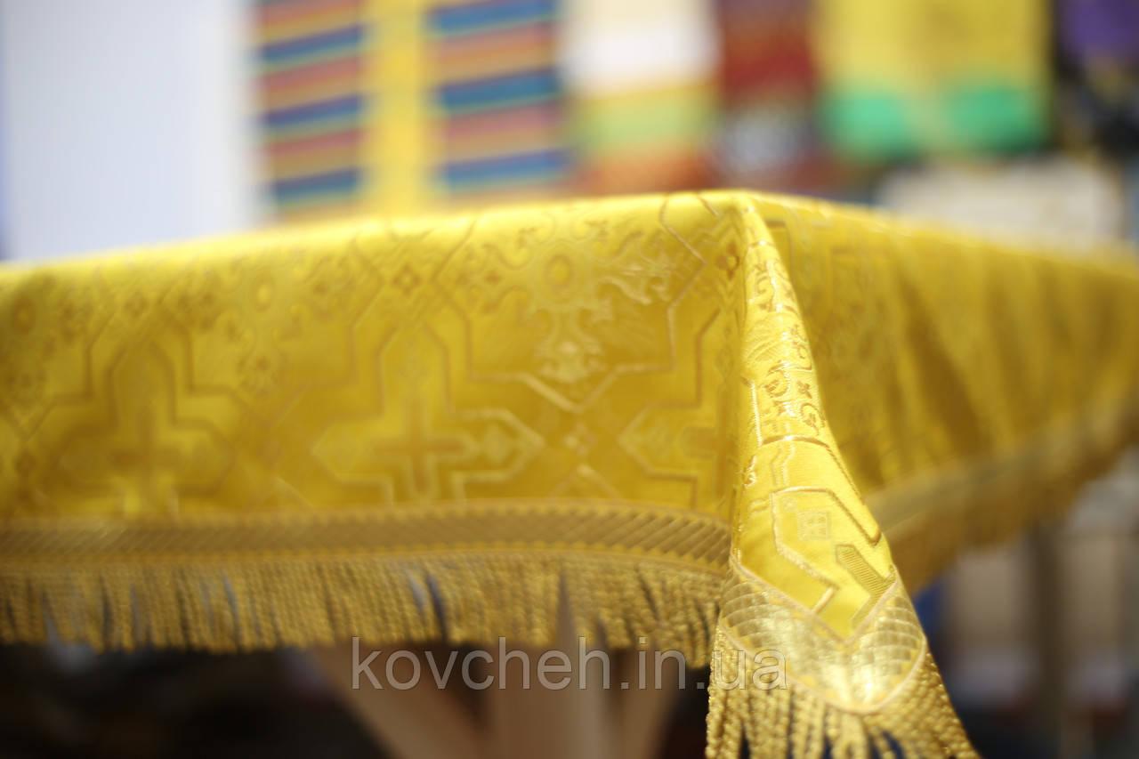 Вбрання на престол