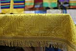 Вбрання на престол, фото 5