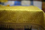 Вбрання на престол, фото 6