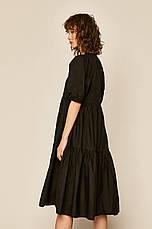Платье женское молодежное, фото 2