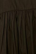 Платье женское молодежное, фото 3