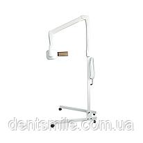 X-Mind DC Mobile 80 см плечо - высокочастотный мобильный дентальный рентгеновский аппарат ,Acteon (Франция)
