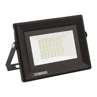 Прожектор LED HOROZ PARS-50 50W IP65 6400K