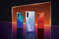 Распродажа со склада! Huawei P30 Pro Хуавей п30 про + ПОДАРКИ!!!