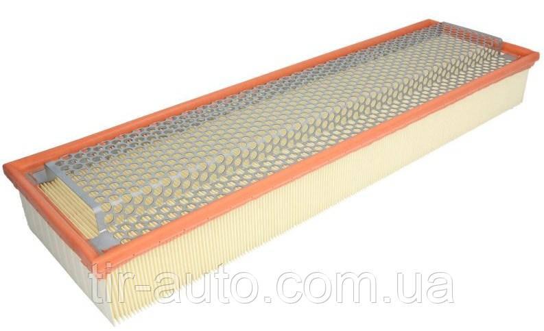 Фильтр воздушный MERCEDES T2/LN1, VARIO ( MANN ) C 60 345