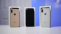 Распродажа со склада! Реплика iPhone XS Айфон 10 с