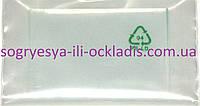 Стекло жаростойкое смотровое 60*40*4 мм (фир.уп, EU) котловBaxi,Westen, артикул 5203930, код запчасти 0581/2