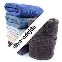 Качественное махровое полотенце для всей семьи.Размер:1,4 x 0,7