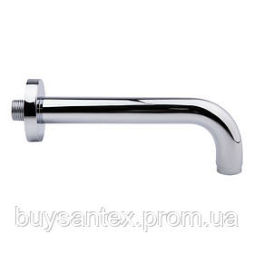 Bianchi BOCAML110500CRM излив для ванны