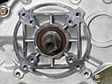 Двигатель дизельный Беларусь 186FE 10,0 л.с. (без шкива), фото 6