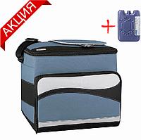 Сумка-холодильник 12 л Thermos American (термосумка, ізотермічна сумка), фото 1