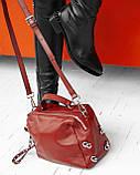 Жіноча сумка сумочка, фото 2